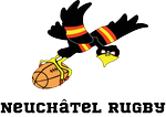 Neuchatel Sports Rugby Club 2