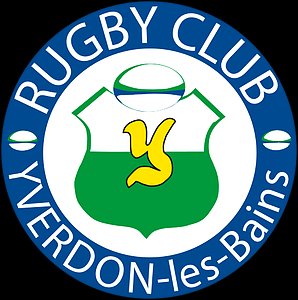 Rugby Club Yverdon